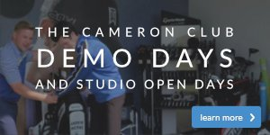 Studio Open Days
