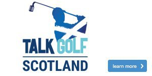 Talk Golf Scotland Podcast