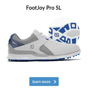 FootJoy ProSL Golf Shoes