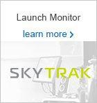 SkyTrak Studio