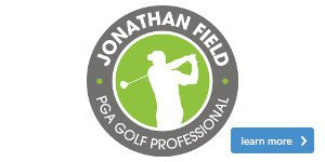 Jonathan Field Golf