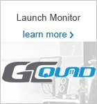 Launch Monitor
