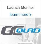 Launch Monitor