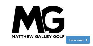 Matthew Galley Golf