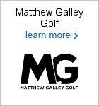 Matthew Galley Golf