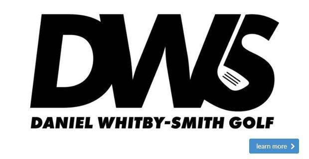 Daniel Whitby-Smith Golf