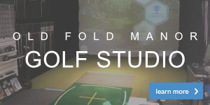 Old Fold Manor Studio