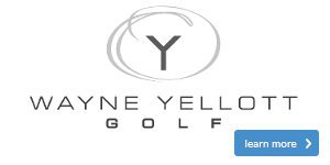 Wayne Yellott Golf 2020