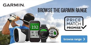 Shop the Garmin Range