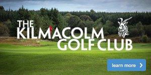 Kilmacolm Golf Club