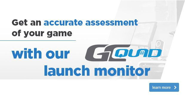 GCQuad Launch Monior