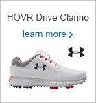 Under Armour HOVR Driver Clarino