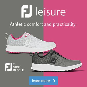 FootJoy Leisure Women