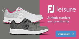 FootJoy Leisure Women