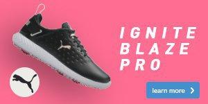 Puma IGNITE Blaze Pro