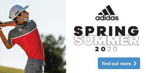 adidas Spring Summer Clothing Collection