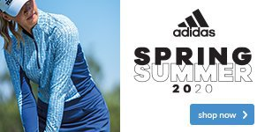 adidas Women's Spring Summer Collection