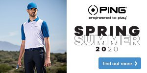 Ping Apparel Spring Sumer Collection