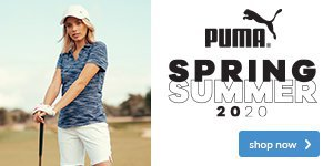 Puma Women's Spring Summer Collection