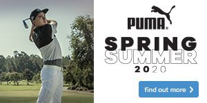 Puma Spring Summer Collection