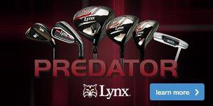 Lynx Predator Range