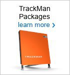 TrackMan Packages