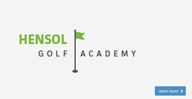 Hensol Golf Academy