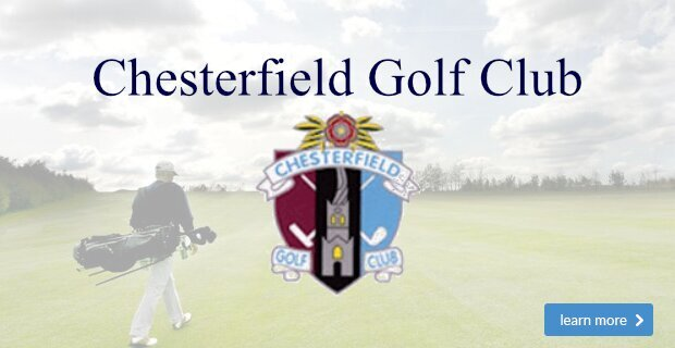 Chesterfield Golf Club