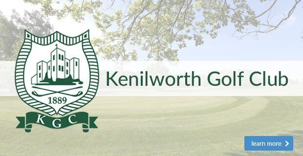 Kenilworth GC