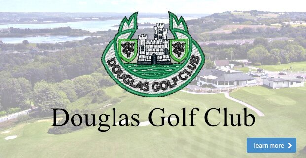 Douglas Golf Club (Isle of Man)