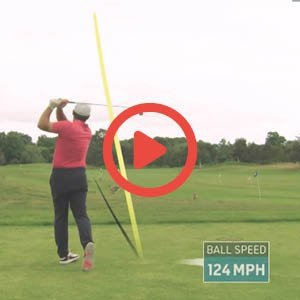 Molinari - How to hit more greens