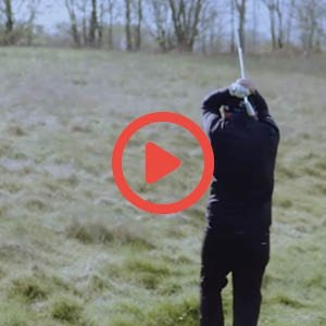 European Tour: Most frustrating video ever