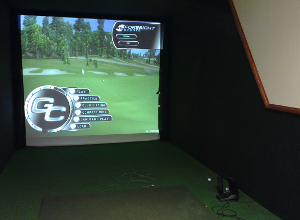 GC2 Swing Room