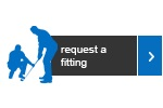 Request a fitting