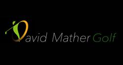 David Mather Golf