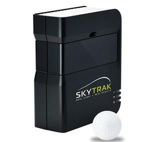 skytrack