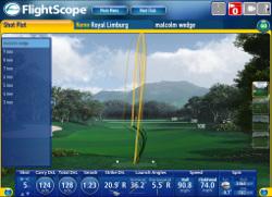 Flightscpe Screen Shot