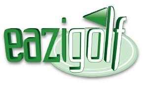 eazigolf