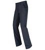 Troon Trousers