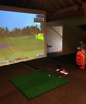 swing room 2