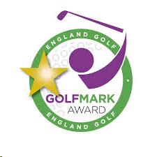 Club Mark Award