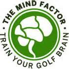 mind factor