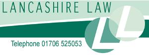 Lancashire Law Solicitors
