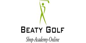 Beaty Golf