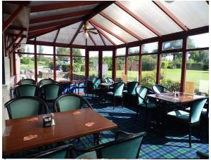 clubhouse cleobury mortimer