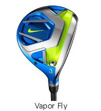 Vapro Fly Fairway