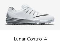 Lunar Control 4