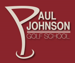 Paul Johnson Academy