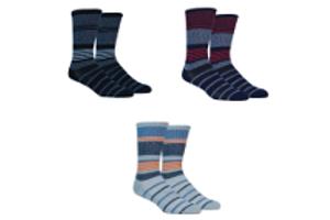 Sportstyle Sock