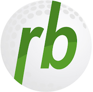 Richard Booth logo